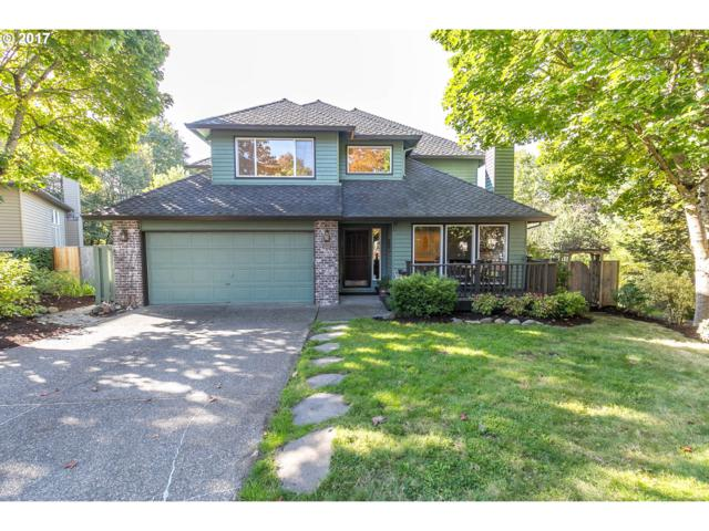 12013 SW 12TH Pl, Portland, OR 97219 (MLS #17266259) :: HomeSmart Realty Group Merritt HomeTeam