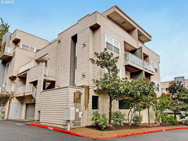 606 SW Nevada St B, Portland, OR 97219 (MLS #17266566) :: Premiere Property Group LLC