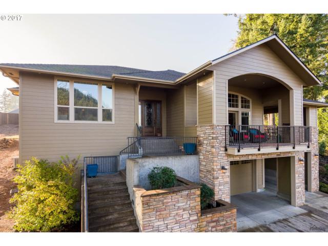 6251 Graystone Loop, Springfield, OR 97478 (MLS #17267235) :: Song Real Estate