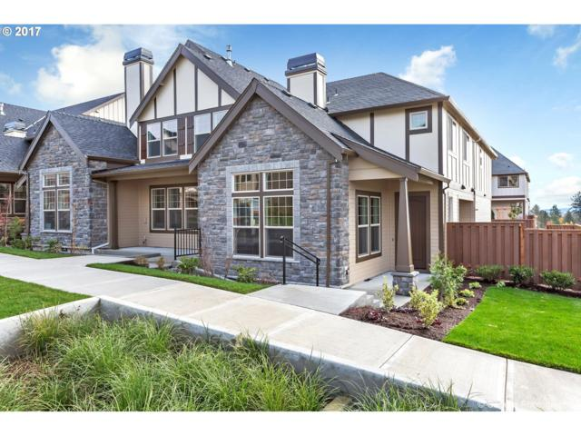 15898 NW Brugger Rd, Portland, OR 97229 (MLS #17267294) :: Hatch Homes Group