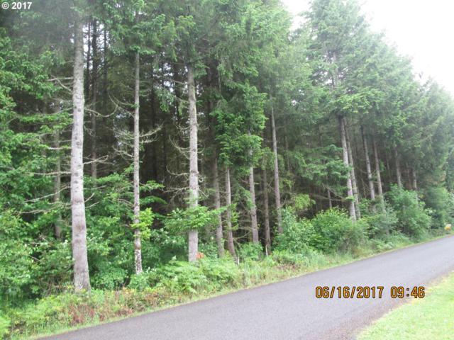 0 Mccabe, Sandy, OR 97055 (MLS #17267415) :: Stellar Realty Northwest