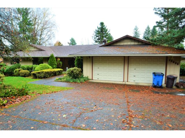 12005 NW 14TH Ave, Vancouver, WA 98685 (MLS #17269035) :: Cano Real Estate