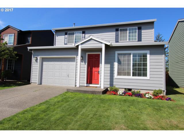 16602 NE 12TH Ave, Ridgefield, WA 98642 (MLS #17270227) :: Cano Real Estate
