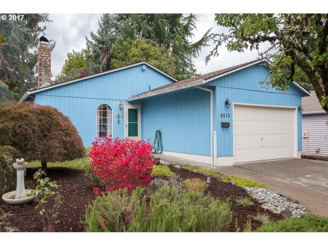 4215 N Juneau St, Portland, OR 97203 (MLS #17270724) :: Hatch Homes Group