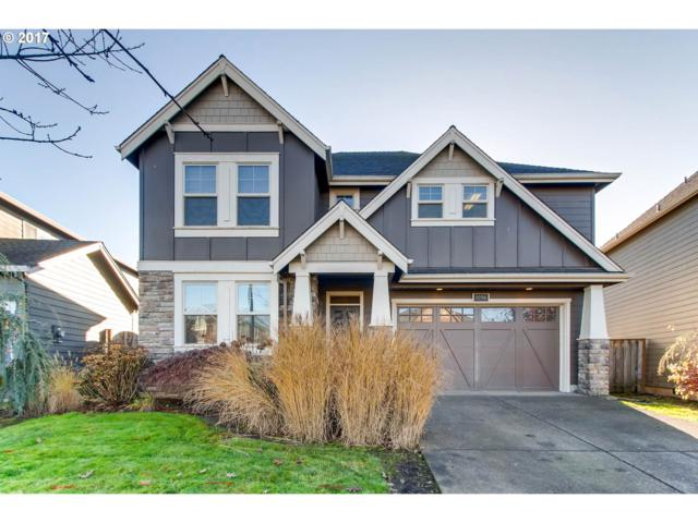1076 Stonewall Ave, Forest Grove, OR 97116 (MLS #17272824) :: Next Home Realty Connection