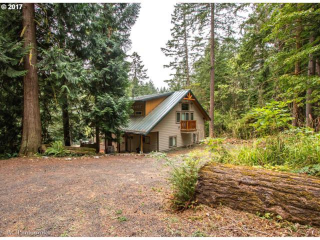 Rand Lake #13, Stevenson, WA 98648 (MLS #17276106) :: Premiere Property Group LLC