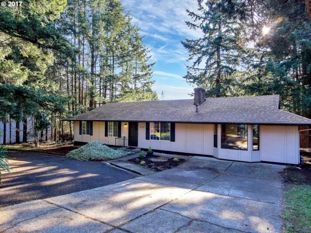 14430 S Leland Rd, Oregon City, OR 97045 (MLS #17276367) :: Stellar Realty Northwest