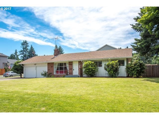9720 SW Frewing St, Tigard, OR 97223 (MLS #17276540) :: HomeSmart Realty Group Merritt HomeTeam