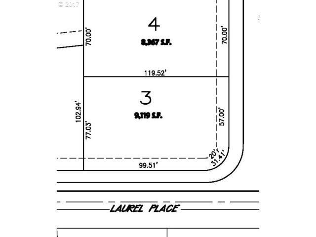 Laurel Highlands #3, Albany, OR 97321 (MLS #17277487) :: Hatch Homes Group
