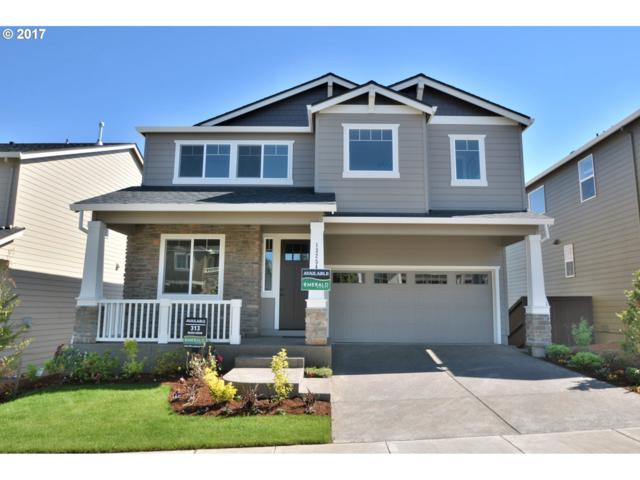13254 NW Lombardy Dr, Portland, OR 97229 (MLS #17278206) :: Craig Reger Group at Keller Williams Realty