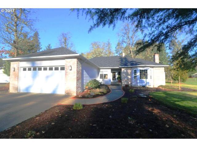 25965 Jeans Rd, Veneta, OR 97487 (MLS #17279144) :: Song Real Estate
