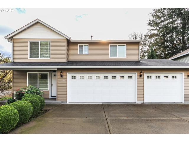 11125 NE 47TH St, Vancouver, WA 98682 (MLS #17280350) :: Fox Real Estate Group