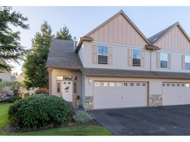 22026 SW Grahams Ferry Rd C, Tualatin, OR 97062 (MLS #17282993) :: Fox Real Estate Group