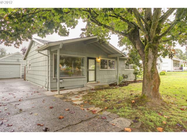 4560 NE 75TH Ave, Portland, OR 97218 (MLS #17283283) :: Stellar Realty Northwest