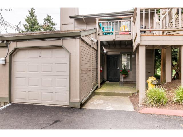 6208 NE 17TH Ave J-81, Vancouver, WA 98665 (MLS #17283428) :: Matin Real Estate