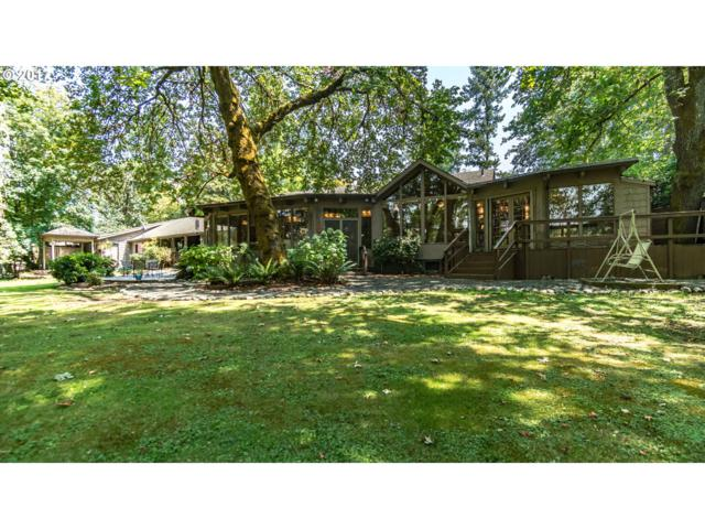 1802 Fisher Rd, Roseburg, OR 97471 (MLS #17283713) :: Premiere Property Group LLC