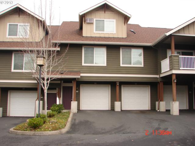 10800 SE 17TH Cir R195, Vancouver, WA 98664 (MLS #17286501) :: Next Home Realty Connection