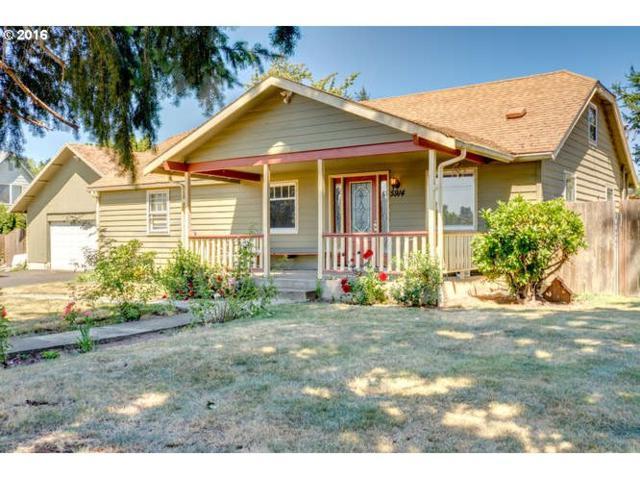 5914 NE 53RD St, Vancouver, WA 98661 (MLS #17287455) :: Cano Real Estate