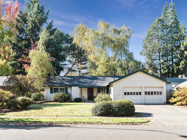 5575 SW Elm Ave, Beaverton, OR 97005 (MLS #17287679) :: Hatch Homes Group