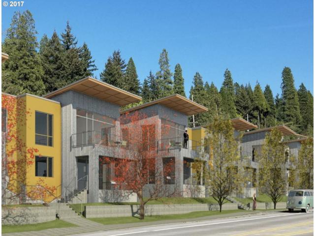 151 Shelton Mcmurphey Blvd Lot 3, Eugene, OR 97401 (MLS #17288480) :: Fox Real Estate Group