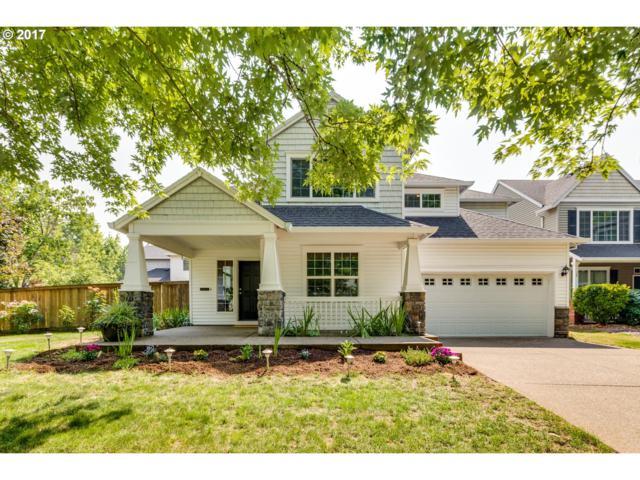 992 NE Simmental St, Hillsboro, OR 97124 (MLS #17289283) :: HomeSmart Realty Group Merritt HomeTeam