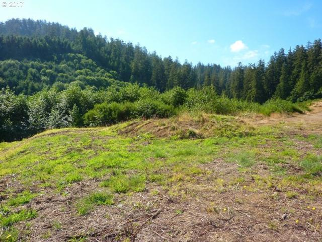 304 South Beach Rd, Neskowin, OR 97149 (MLS #17289564) :: Cano Real Estate