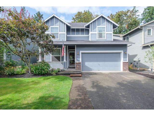 17679 SW Wapato St, Sherwood, OR 97140 (MLS #17290684) :: Hillshire Realty Group