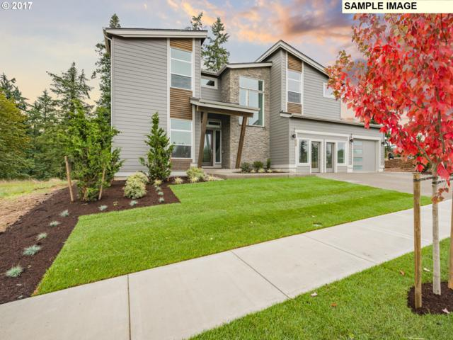 2112 NW Sierra Way, Camas, WA 98607 (MLS #17291088) :: The Dale Chumbley Group