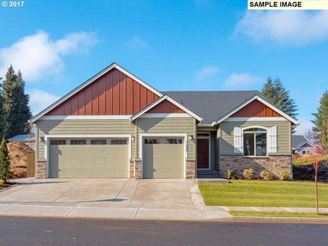 6120 NE 111TH Way, Vancouver, WA 98686 (MLS #17291408) :: Cano Real Estate