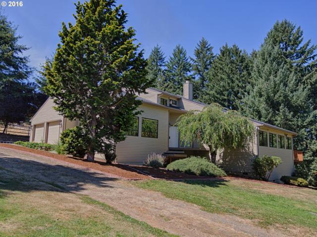 20667 SW Ringer St, Sherwood, OR 97140 (MLS #17292204) :: Fox Real Estate Group