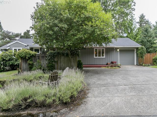 4545 SW 37TH Ave, Portland, OR 97221 (MLS #17292540) :: Hatch Homes Group