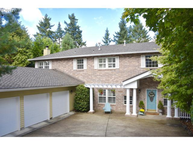19007 SW Chesapeake Dr, Tualatin, OR 97062 (MLS #17293580) :: Matin Real Estate
