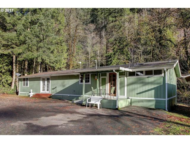 30269 Scappoose Vernonia Hwy, Scappoose, OR 97056 (MLS #17293593) :: Next Home Realty Connection