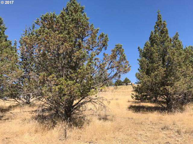6241 NW Gray St, Prineville, OR 97754 (MLS #17293918) :: Hatch Homes Group