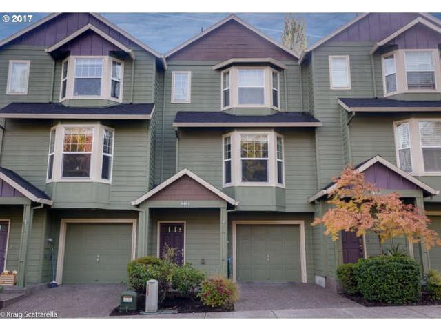 14406 SW Pennywort Ter, Tigard, OR 97224 (MLS #17294285) :: The Reger Group at Keller Williams Realty