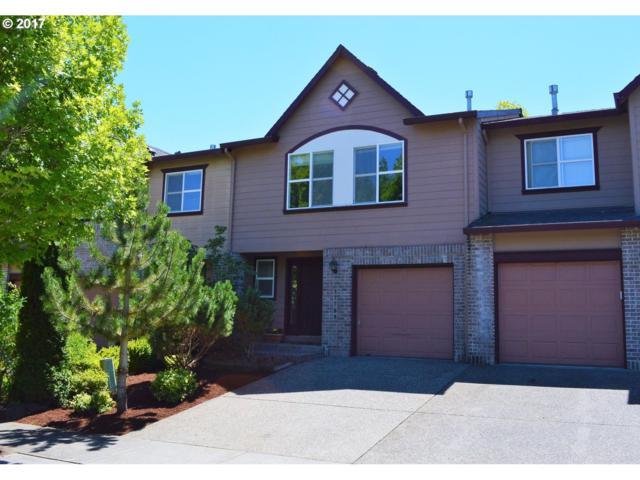 17768 SW Heatherwood Ln, Sherwood, OR 97140 (MLS #17295792) :: Beltran Properties at Keller Williams Portland Premiere