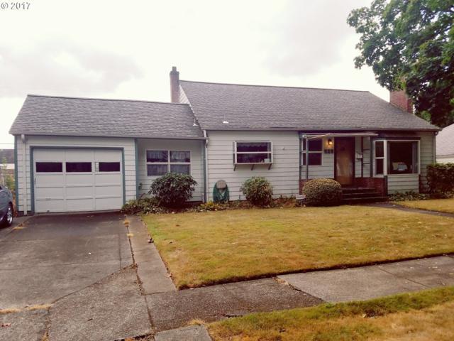 520 25TH Ave, Longview, WA 98632 (MLS #17296013) :: Premiere Property Group LLC