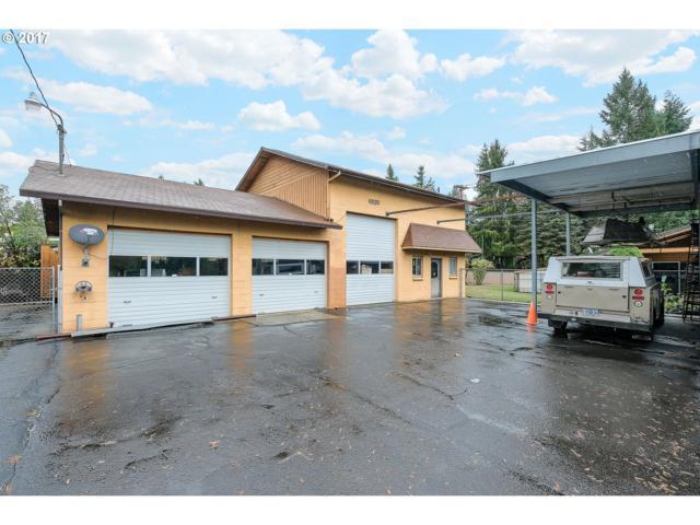 6615 Mcewan Rd, Lake Oswego, OR 97035 (MLS #17296507) :: The Reger Group at Keller Williams Realty