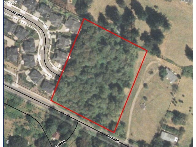 3637 Parker Rd, West Linn, OR 97068 (MLS #17297124) :: Hatch Homes Group