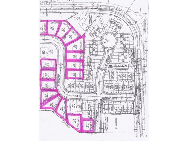 2465 N Washougal River Rd, Washougal, WA 98671 (MLS #17298010) :: Matin Real Estate