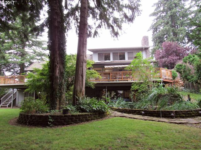 16722 SE Evergreen Hwy, Vancouver, WA 98683 (MLS #17300016) :: The Dale Chumbley Group