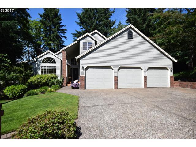 1507 Braemar Ct, West Linn, OR 97068 (MLS #17300264) :: Beltran Properties at Keller Williams Portland Premiere