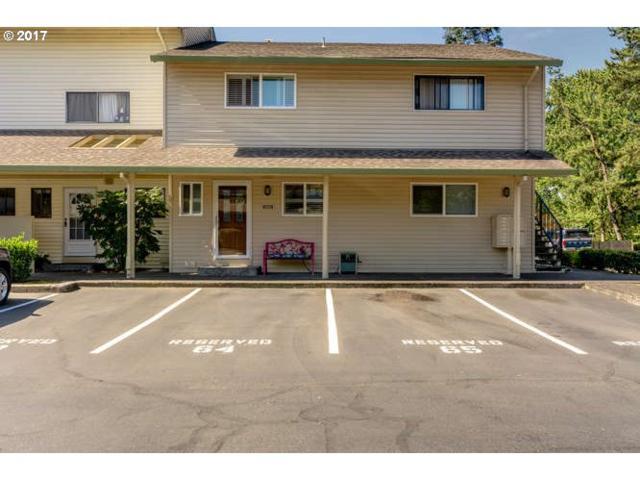 12006 N Jantzen Beach Ave, Portland, OR 97217 (MLS #17301869) :: TLK Group Properties