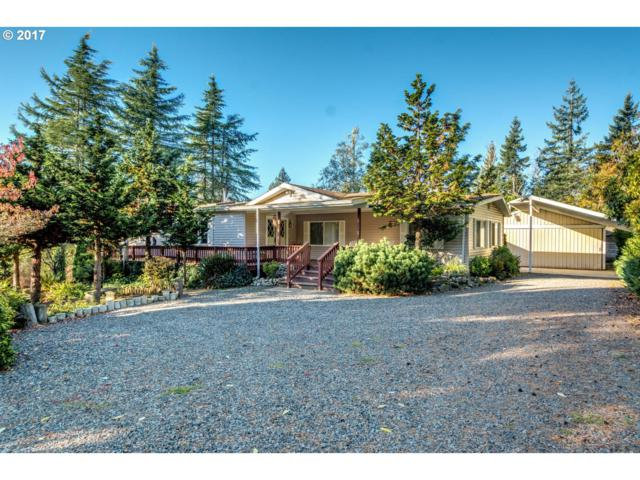 4401 SE 322ND Ave, Troutdale, OR 97060 (MLS #17303786) :: Change Realty