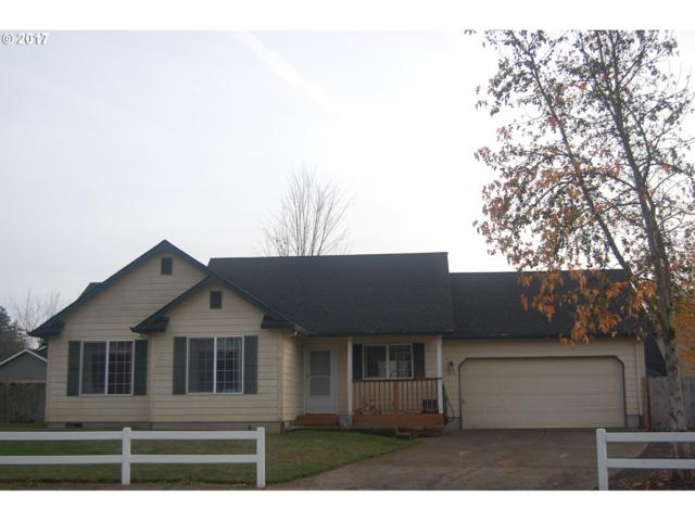 104 Tribbett Ct, Dayton, OR 97114 (MLS #17304682) :: Hillshire Realty Group