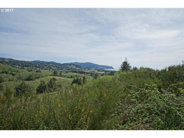 Heron View Dr Tl100, Neskowin, OR 97149 (MLS #17306000) :: Hatch Homes Group