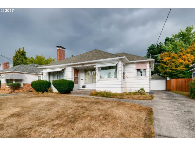 6323 N Oberlin St, Portland, OR 97203 (MLS #17306911) :: Stellar Realty Northwest