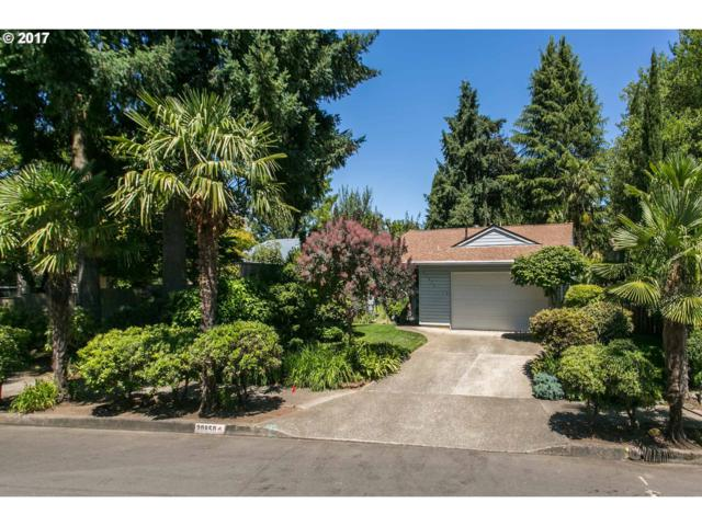 20850 SW Willapa Way, Tualatin, OR 97062 (MLS #17309095) :: Beltran Properties at Keller Williams Portland Premiere