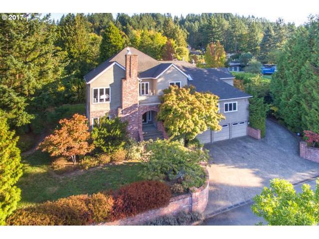 3716 SW Shattuck Rd, Portland, OR 97221 (MLS #17309169) :: Hatch Homes Group