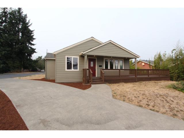 1201 Cowlitz Way, Kelso, WA 98626 (MLS #17310121) :: Premiere Property Group LLC